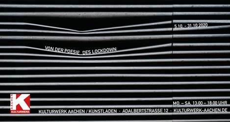 Kulturwerk Maren Hoch