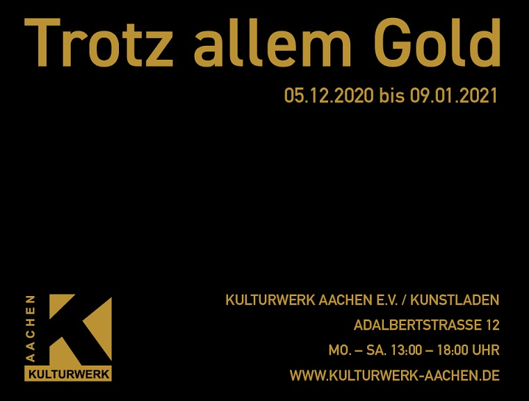 Kulturwerk_TrotzallemGold